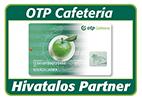 OTP Cafeteria