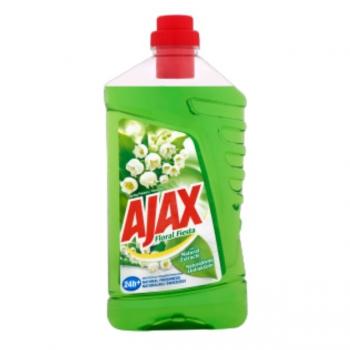 Ajax floral fiesta általános tisztítószer spring flowers 1l