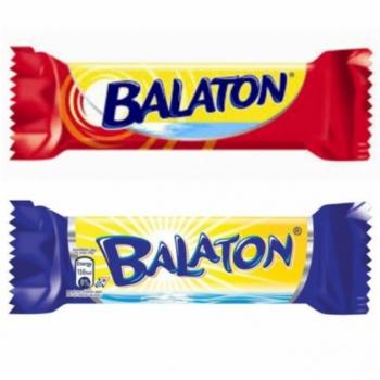 Balaton szeletek 30g