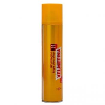 Velmetina Extra erős hajlakk 300ml
