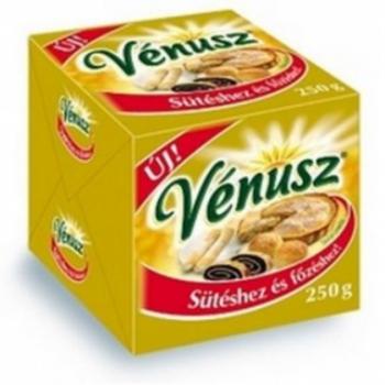 Vénusz tégla margarin 500g
