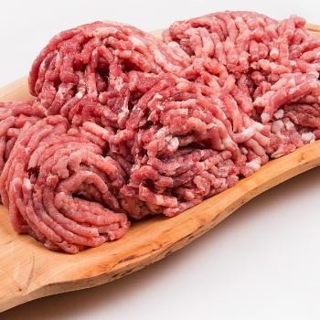 Darált hús 0.5 kg